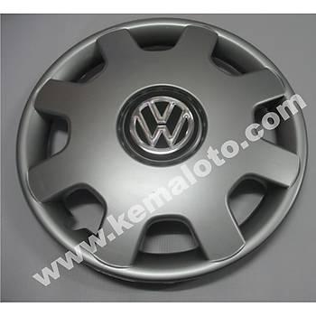 Volkswagen Polo Jant Kapak 13 Ýnc