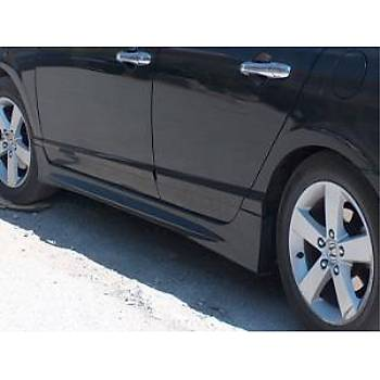 Honda Civic Marçbiel