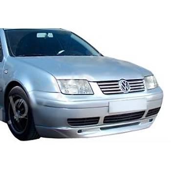 Volkswagen Bora Ön Karlýk