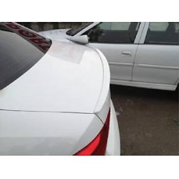 Volkswagen Passat Spoiler 2007>