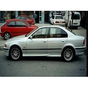 BMW E39 MARÇBÝEL