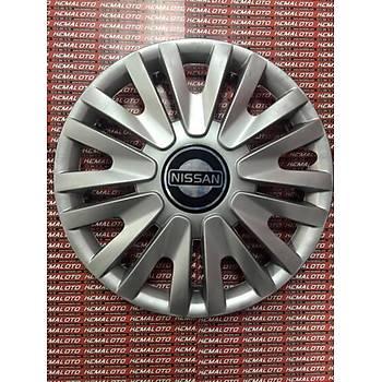 Nissan Jant Kapak 15 inc