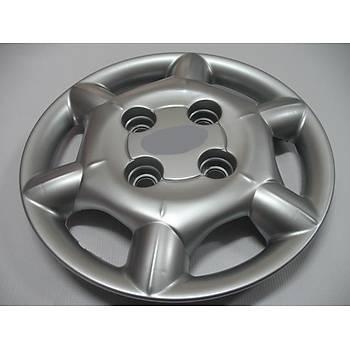 Hyundai Accent Era Uyumlu Yumurta Jant Kapaðý