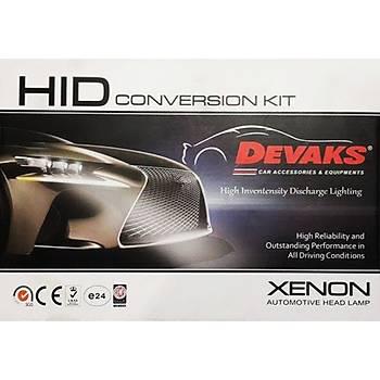 Devaks Xenon Kit h1