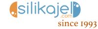 SilikaJel.com