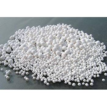 Aktif Alümina (25 Kg.)