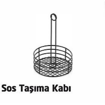 SOS TAÞIMA KABI