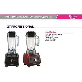 GT PROFESSIONAL