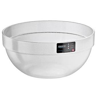 Polikarbon Gastronom Kase 29 Cm Gövde (Kapaksýz)Ölçü :130 H - Ø 290 mm