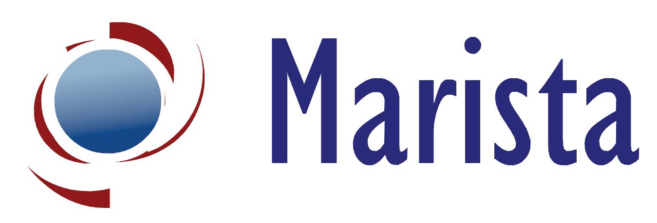 Marista - Koruyucu & Akýllý Ambalaj Çözümleri