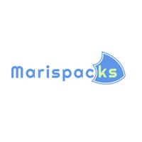 Marispacks 100g turuncu indikatörlü silikajel nem alýcý paket - nonwoven (50 adet ve katlarý, tercih ettiðiniz sipariþ miktarýný seçiniz)