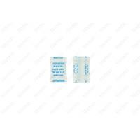 1g silikajel nem alýcý paket - cotton paper (2500 adet ve katlarý, tercih ettiðiniz sipariþ miktarýný seçiniz)