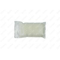 2 kg dökme beyaz silikajel 2-5 mm boncuk (2 kg ve katlarý, tercih ettiðiniz sipariþ miktarýný seçiniz)
