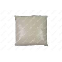 5 kg dökme beyaz silikajel 3-5 mm boncuk (5 kg ve katlarý, tercih ettiðiniz sipariþ miktarýný seçiniz)