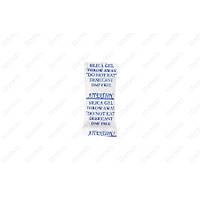 5g silikajel nem alýcý paket - cotton paper (1000 adet ve katlarý, tercih ettiðiniz sipariþ miktarýný seçiniz)