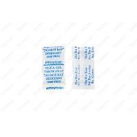 2g silikajel nem alýcý paket - cotton paper (2000 adet ve katlarý, tercih ettiðiniz sipariþ miktarýný seçiniz)