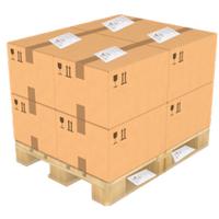 Konteyner kurutucu paket - Container Dri II, 125g tape/yapýþkanlý (30 adet ve katlarý, tercih ettiðiniz sipariþ miktarýný seçiniz)