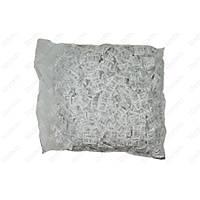 1g silikajel nem alýcý paket - composite paper (2500 adet ve katlarý, tercih ettiðiniz sipariþ miktarýný seçiniz)