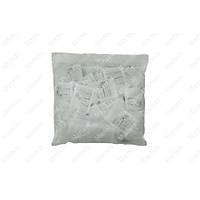 Desi Pak 11g (1/3 u) nem alýcý paket (80 adet ve katlarý, tercih ettiðiniz sipariþ miktarýný seçiniz)