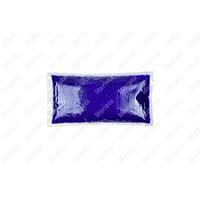 1 kg dökme mavi silikajel 2-5 mm boncuk (1 kg ve katlarý, tercih ettiðiniz sipariþ miktarýný seçiniz)