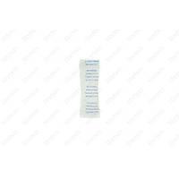 2g silikajel nem alýcý paket - nonwoven (500 adet ve katlarý, tercih ettiðiniz sipariþ miktarýný seçiniz)