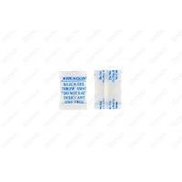 1g silikajel nem alýcý paket - cotton paper (1000 adet ve katlarý, tercih ettiðiniz sipariþ miktarýný seçiniz)