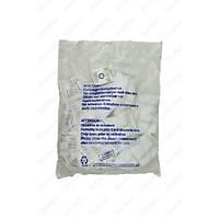 Desi Pak 33g (1 u) nem alýcý paket (50 adet ve katlarý, tercih ettiðiniz sipariþ miktarýný seçiniz)