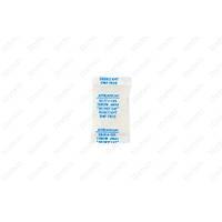 3g silikajel nem alýcý paket - cotton paper (1000 adet ve katlarý, tercih ettiðiniz sipariþ miktarýný seçiniz)