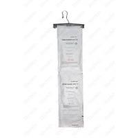 Konteyner kurutucu paket - Container Dri II, 6x125=750g strip metal askýlý (12 adet)