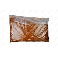 5 kg dökme turuncu silikajel 3-5 mm boncuk (5 kg ve katlarý, tercih ettiðiniz sipariþ miktarýný seçiniz)