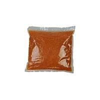 2 kg dökme turuncu silikajel 2-5 mm boncuk (2 kg ve katlarý, tercih ettiðiniz sipariþ miktarýný seçiniz)