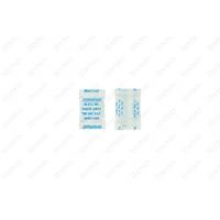 0.5g silikajel nem alýcý paket - cotton paper (2000 adet ve katlarý, tercih ettiðiniz sipariþ miktarýný seçiniz)
