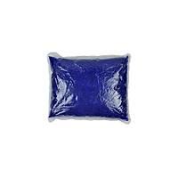 2 kg dökme mavi silikajel 2-5 mm boncuk (2 kg ve katlarý, tercih ettiðiniz sipariþ miktarýný seçiniz)