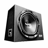 Sony  1800W  Subwoofer XS-NW1202E