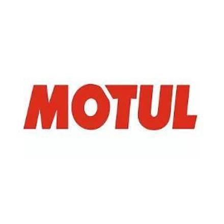 Motul Sticker