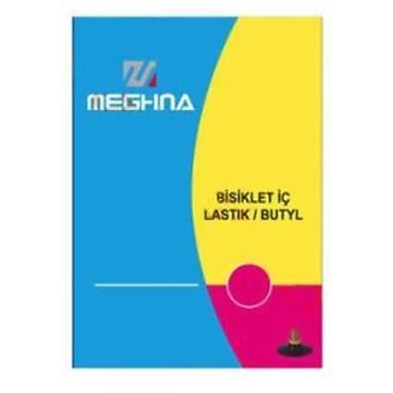26 x 1.95 / 2.125 A/V [48 mm] - Meghna Ýç Lastik