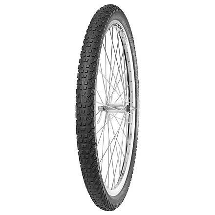 Irc Anlaþ 29 x 2.2 Bisiklet Dýþ Lastik