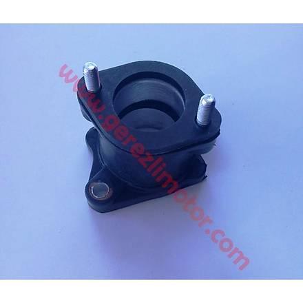 CG125-150 MANÝFOLD PVC