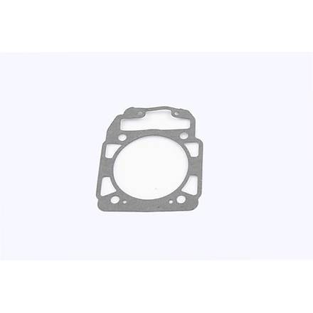 Cf Moto ZFORCE 800 EX -TERRALANDER 800 (4X4) Silindir Alt Conta