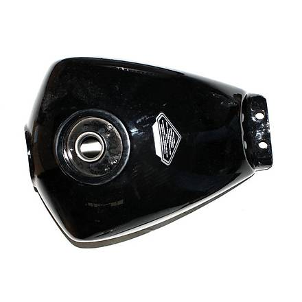 Mondial 150 MR Benzin Deposu Orijinal