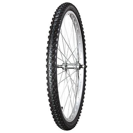 Anlaþ 24 x 1.95 Mb 50 Bisiklet Dýþ Lastik