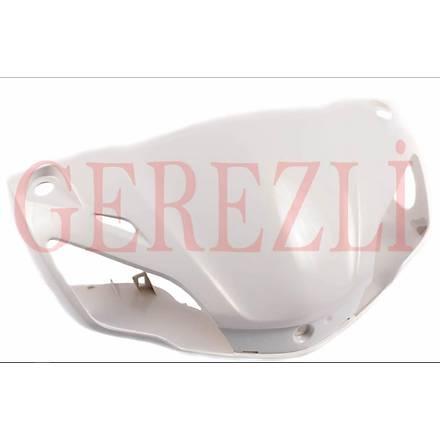 Honda Alpha Sinyal Grenajý Beyaz