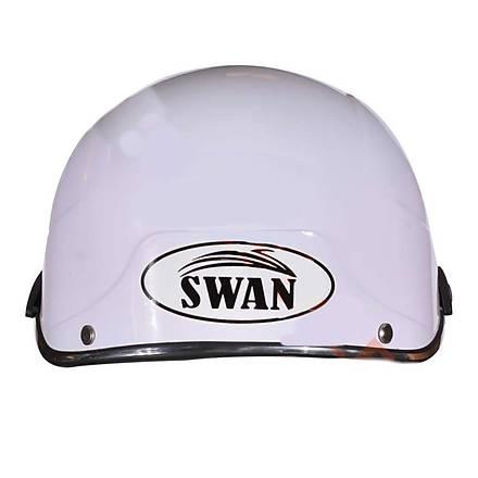 Swan A Kalite Jokey Kaský L Beden Camlý Model