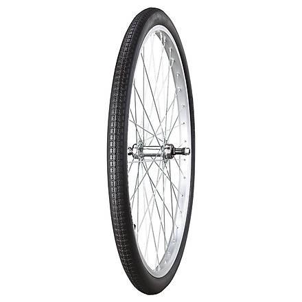 Irc 26X1 1/2 Nda Bisiklet Dýþ Lastik