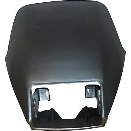 Mobylette Flipper Siperlik Siyah