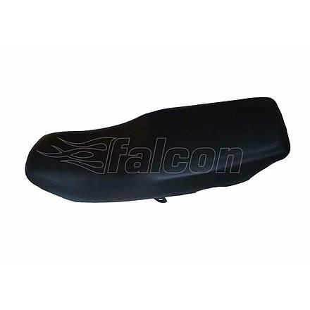 Falcon SK150-8 Sport Sele Orijinal