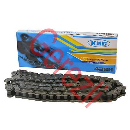Mh Drift Zinciri Kmc 428 H x 128 Bakla