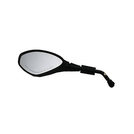 Mondial Z-One 180 Sol Ayna Orijinal