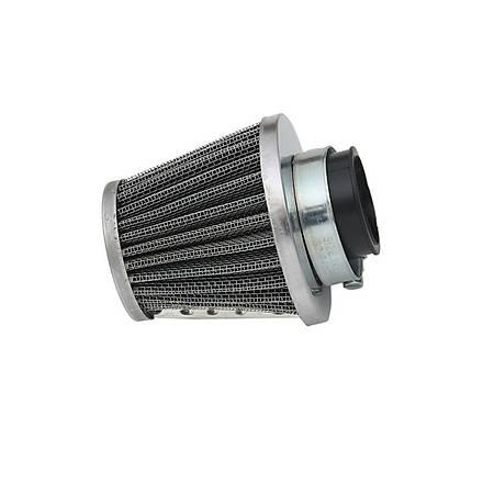 Mondial 100 Kh Modifiye Hava Filtresi 32 MM