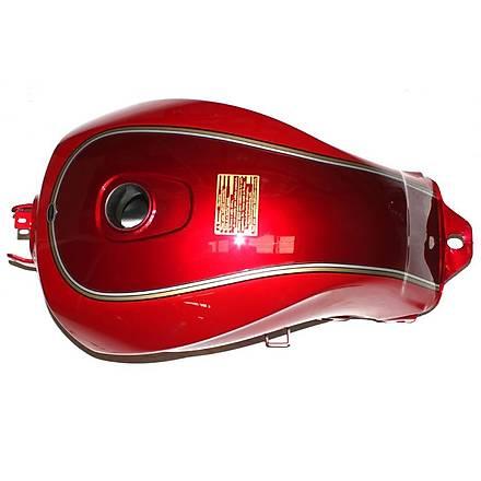 Mondial MCT Depo Kýrmýzý Orjinal
